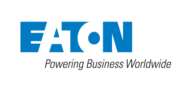 Компания Eaton